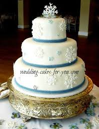Cake Decorators Fondant Cake Decorating And Cake Decoration Guidance From An Expert