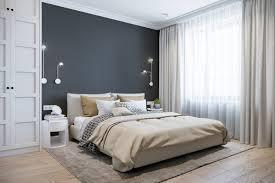 bedroom renovation 3 bedroom renovation ideas 24 7 moms