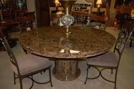 dining room u2013 castle fine furniture