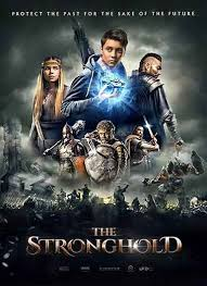 film petualangan barat 2017 sinopsis film the stronghold the stronghold is a ukrainian