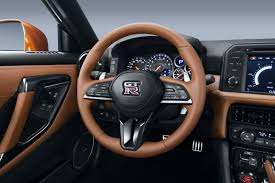nissan gtr india price 2017 nissan india opens pre booking for 2017 nissan gt r