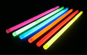 glow sticks 20 cool glow stick ideas for kids and with pictures