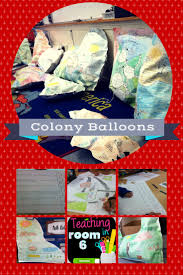 156 best the 13 colonies lessons images on pinterest 13 colonies