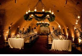 wedding venues in temecula temecula weddings at oak mountain temecula winery weddings