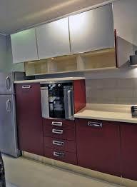 Cucine Componibili Ikea Prezzi by Best Cerco Cucina Componibile Contemporary Ameripest Us