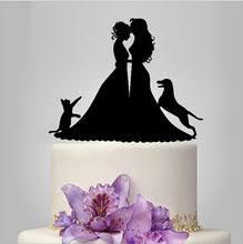 online get cheap wedding aliexpress com alibaba group