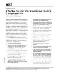 Flag Day Reading Comprehension Worksheets Duke Pearson Reading Comprehension Practices Reading