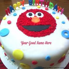 happy birthday angry birds cake pictures for kids