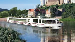 viking river cruises introduces new ships and itineraries for 2015
