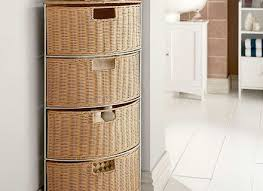 Wicker Bathroom Furniture Storage Anything A Z Page 36 Us Message Board Political Wicker