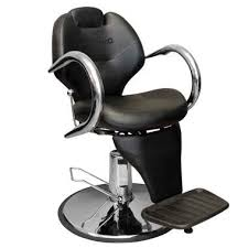 dual purpose styling chair the palermo asti salon supply