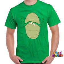 Shirt Halloween Costume 25 Rex Halloween Costume Ideas Rex