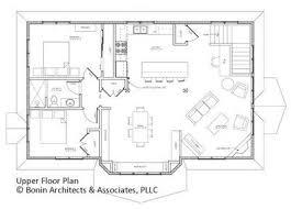 20 best building plans images on pinterest building plans home