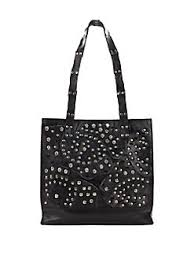 uggs amazon black friday bags and purses women u0027s designer handbags lord u0026 taylor