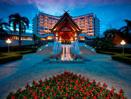 technology am blog archive ten most beautiful resorts in asia