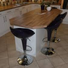 Carpet Fitters Northampton by Headland Carpets U0026 Rugs 22 Photos Carpet Fitters 63 Station
