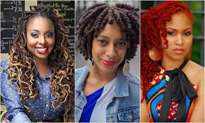 hairstyles after dreadlocks 6 curly dreadlocks hairstyles that will make you want to get dreads