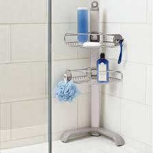 bathroom accessories wayfair uk wayfair co uk