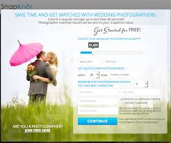 local wedding photographers how to find an affordable wedding photographer photography by