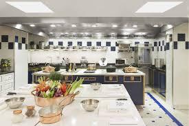 ecoles de cuisine ecoles de cuisine 28 images eclairage led d une 233 cole de