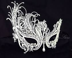 black and white masquerade masks 19 best masquerade party images on mask party