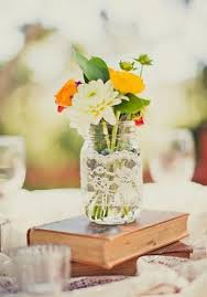 inexpensive wedding centerpieces cheap wedding centerpieces 25 diy centerpiece ideas venuelust