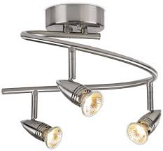 Different Lighting Fixtures by Best 25 Traditional Track Lighting Kits Ideas On Pinterest