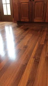 Laminate Flooring Dalton Ga Dalton Carpet One Commerical Floors Alpharetta City Hall