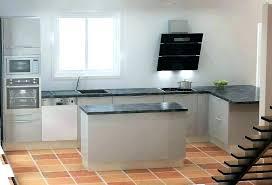 plaque de protection murale cuisine protection murale cuisine plaque protection mur cuisine verre