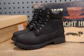 buy timberland boots from china cheap timberland shoes outlet replica timberland shoes free