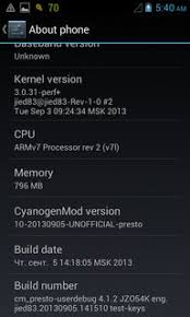 process android phone has stopped cyanogenmod process android phone has stopped android