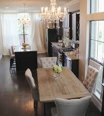 dining room decorating ideas 2013 199 best dining room images on island chairs and colors