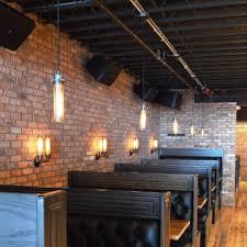 brick flooring tiles thin brick walls brick floor tile