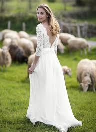 a linie v ausschnitt hof schleppe tull brautkleid mit ruschen perlen verziert p699 25 best ideas about hochzeitskleid mit v ausschnitt on