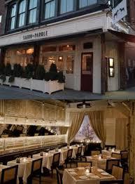 trending sessanta in hotel60 non private dining room 60 thompson