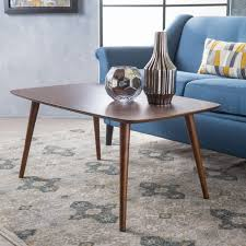 Ottoman Tables Coffee Table Ottoman Coffee Table Contemporary Coffee Tables