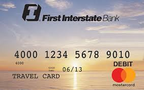 bank prepaid cards prepaid cards interstate bank