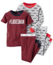 best 25 baby boy pajamas ideas on daddys boy baby