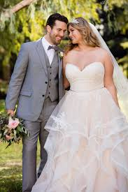 plus size wedding dresses that don u0027t compromise on style pretty