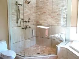 Bathroom Tile Installers Bathroom Tile Installers