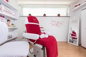 Le Salon Baden Baden Zertifiziertes Kosmetikstudio In Baden Baden