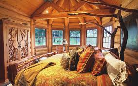 modern home interior decorating interior design amazing rustic home interior designs decoration
