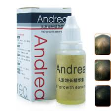 compare prices on hair products for hair loss online shopping buy
