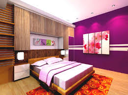 therapy room decor ideas bedroom romantic room ideas plus