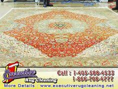 Area Rugs Oklahoma City The Cost Of Professional Care For Rug Cleaning In Woodlawn Park