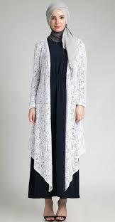 model baju muslim modern trend model baju dress muslim modern 2018 model baju muslim
