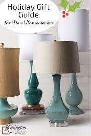 best 25 gifts for new homeowners ideas on pinterest first home
