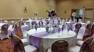 tablecloth rental tablecloth rental
