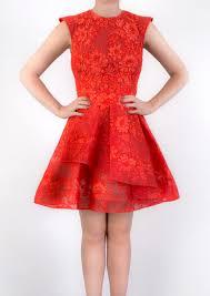 dress rentals rent designer dresses u0026 gowns in australia