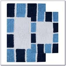 26 simple navy bath rugs eyagci com